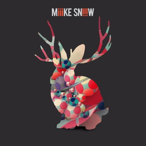 Miike Snow at Murat Egyptian Room