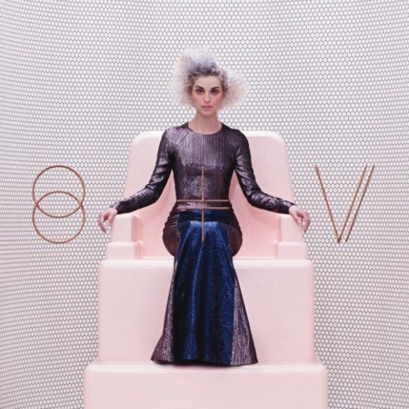 St. Vincent at Murat Egyptian Room