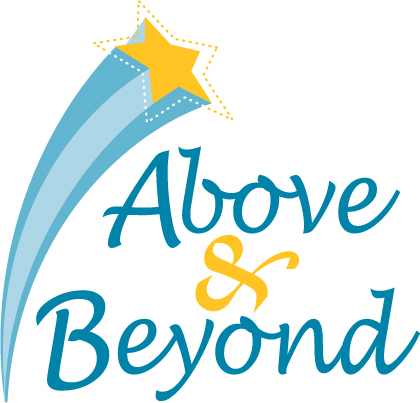 Above and Beyond at Murat Egyptian Room