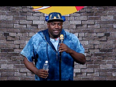 Corey Holcomb at Murat Egyptian Room