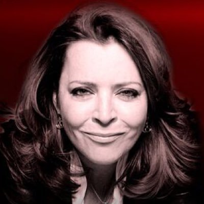 Kathleen Madigan at Murat Egyptian Room